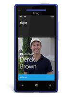Skype und Amazon beenden Windows-Phone-Support