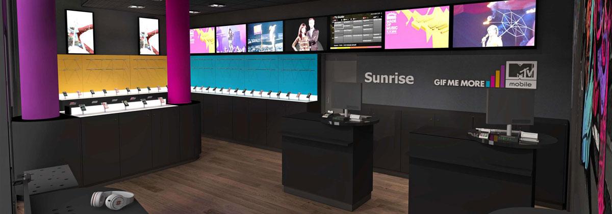 sunrise erh ht alterslimite f r mtv mobile abo it magazine. Black Bedroom Furniture Sets. Home Design Ideas