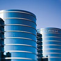 Oracle bringt 319 Security-Patches