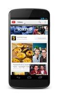 Bild zu «Suisa und Youtube reichen sich die Hand»