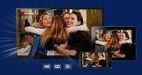 Bild zu «Swisscom soll an neuer TV-Box arbeiten»