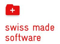 Swiss Made Software lädt zum Exportevent