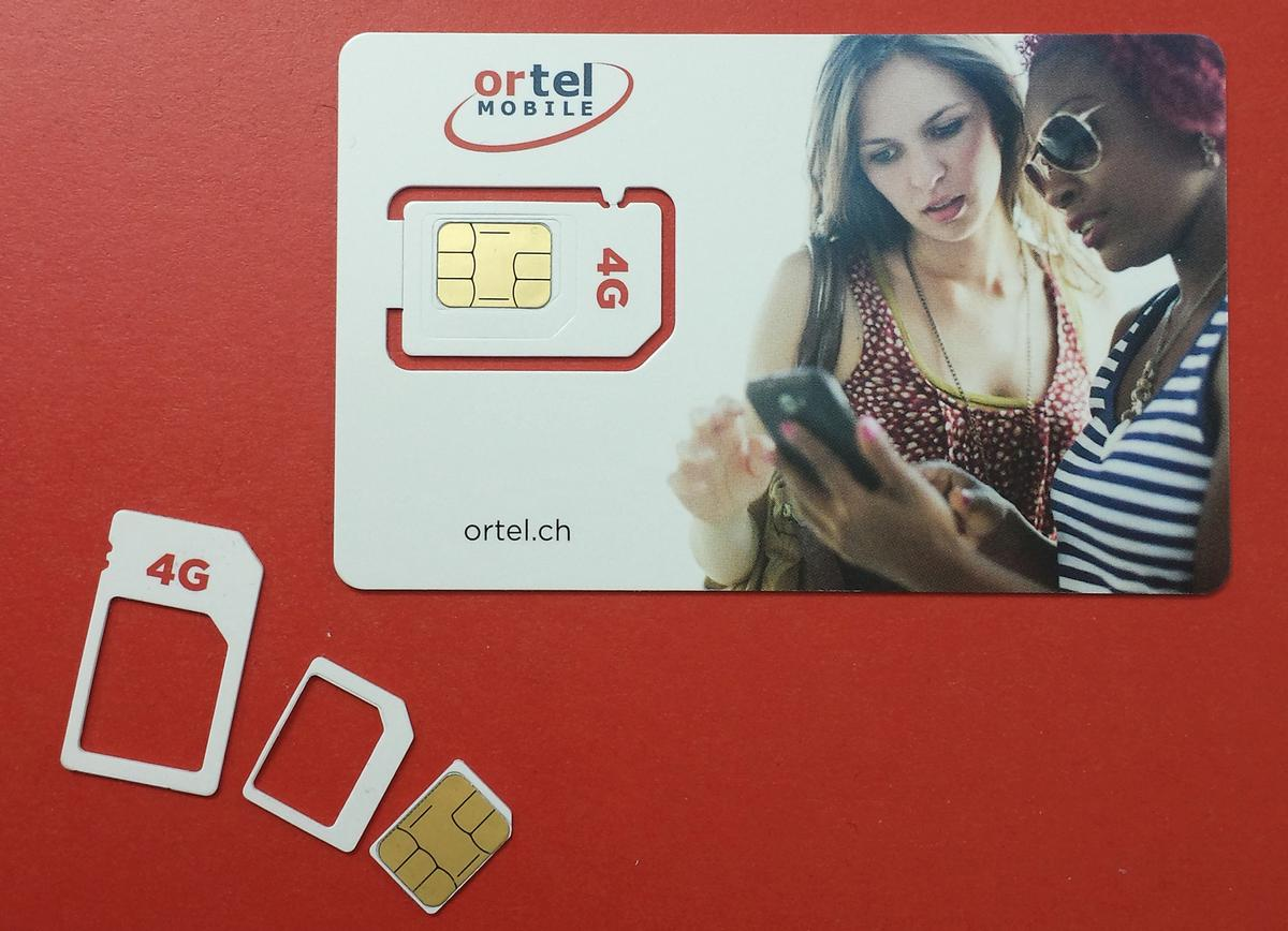 1 1 Sim Karte.Ortel Mobile Bringt 3 In 1 Sim Karte It Magazine