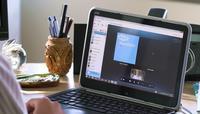 Bild zu «Skype übersetzt Sprache in Echtzeit, Beta-App noch 2014»