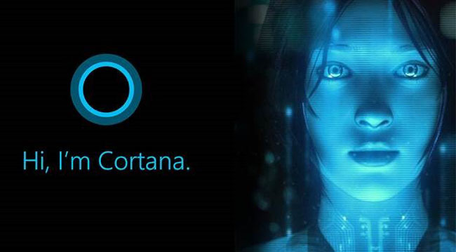 Insiders bekommen Windows-To-Do-Integration für Cortana