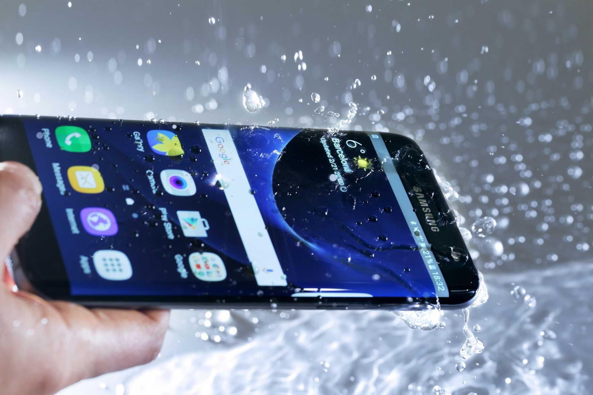 Samsung Galaxy Tab S4 taucht wieder einmal in einem Benchmark auf