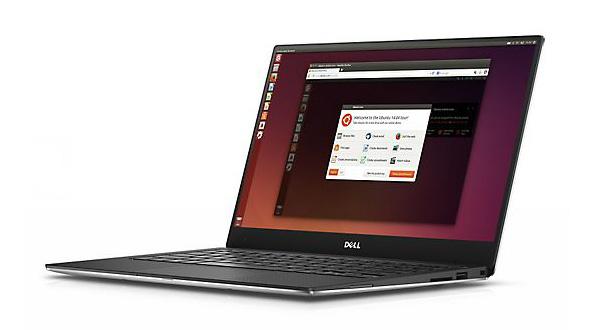 Dell bringt neues Linux-Ultrabook in die Schweiz - IT Magazine