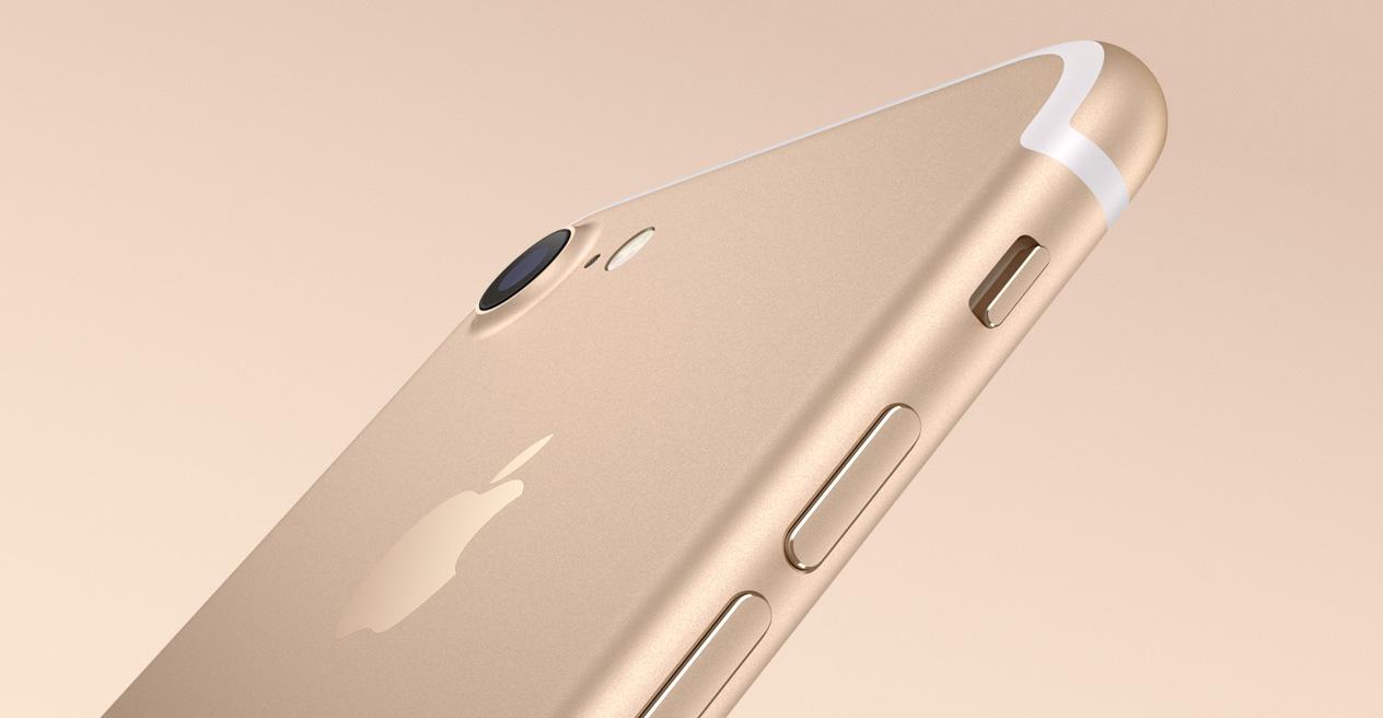 Apple: Massive Akku-Probleme nerven immer mehr iPhone-Nutzer