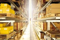Post-baut-wegen-Boom-im-Online-Handel-drei-neue-Paketzentren