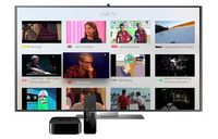 Teleboy subventioniert Apple TV 4