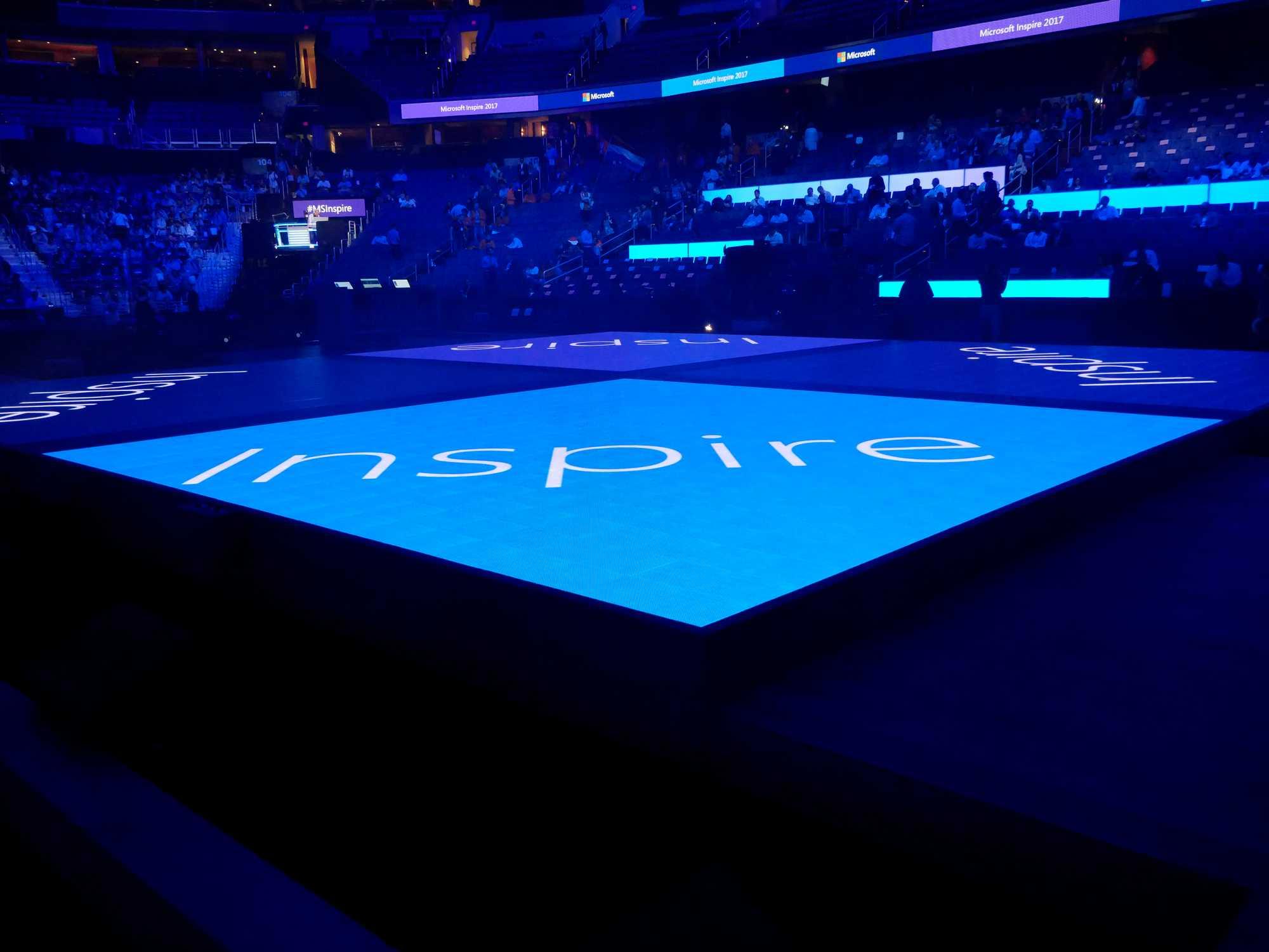 Microsoft 365: Neue Cloudlösung für Enterprise-Kunden
