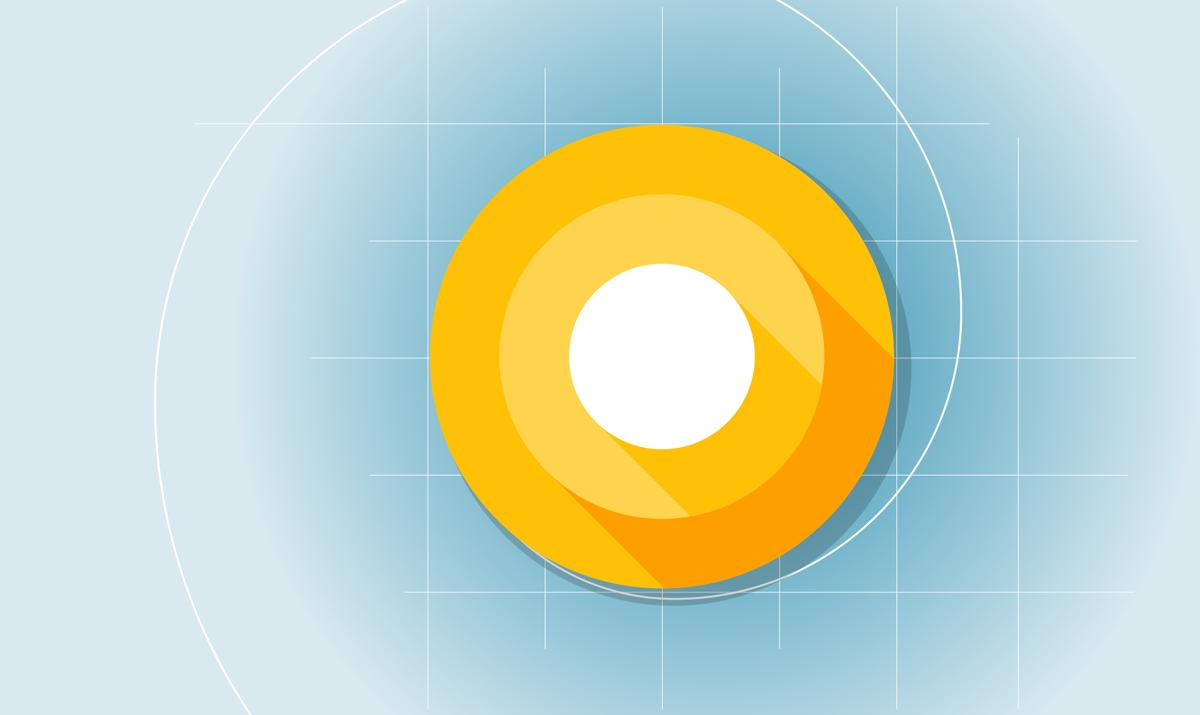Kommt Android O am 21. August?