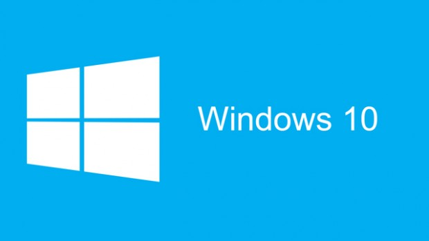 Leak: Geheimer Windows 10 Source Code veröffentlicht