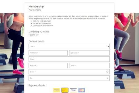 Postfinance Online