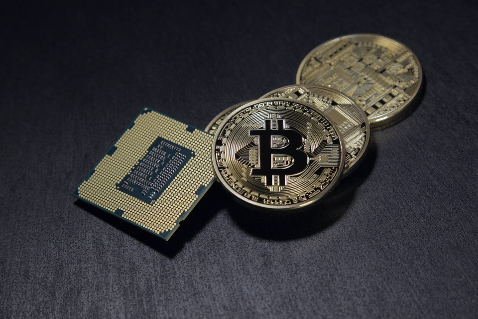 iota broker vergleich kryptowährung schneller handel