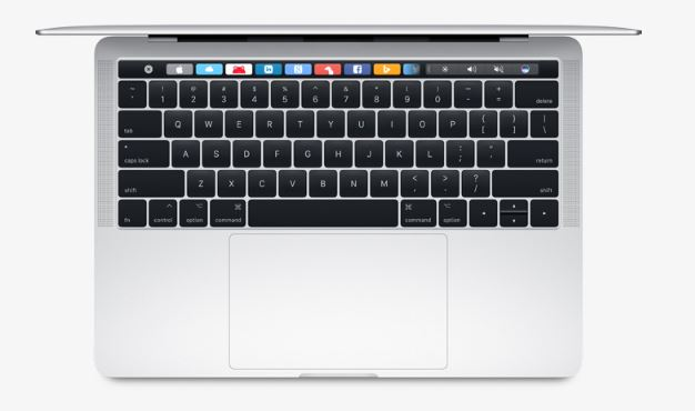Apple hat wegen klemmender Keyboards Sammelklage am Hals