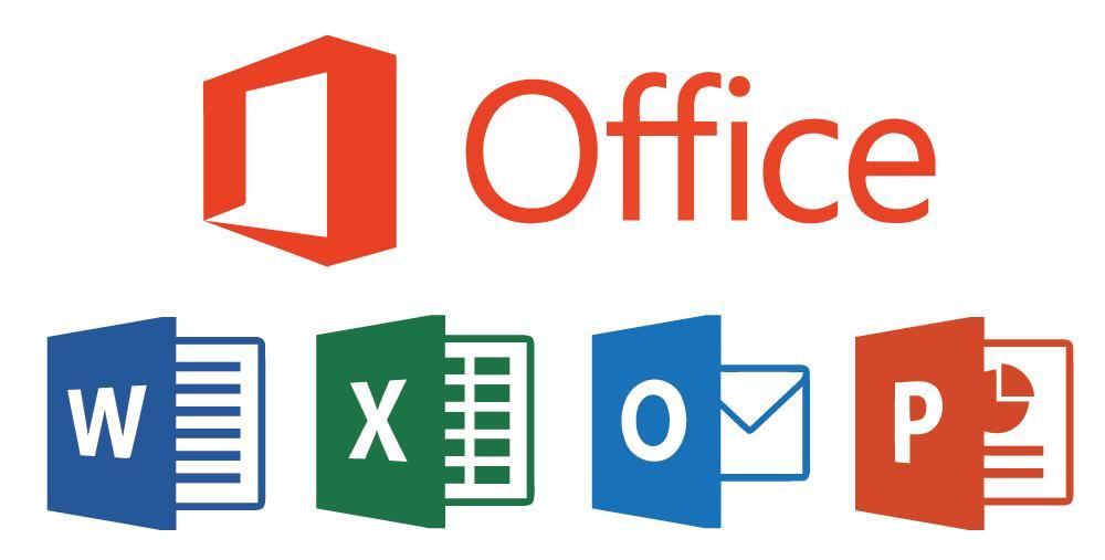 Microsoft-Office-Suite nun für alle Chromebooks verfügbar