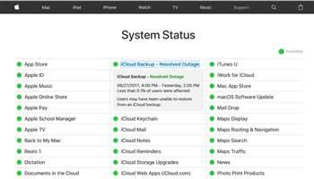 Apple-behebt-St-rung-bei-iCloud-Backup