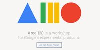 Google-startet-Early-Access-Programm-f-r-Area-120