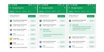 Google-Play-Store-8-0-mit-Changelog-Anzeige