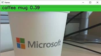 Microsoft-ver-ffentlicht-Embedded-Learning-Library-f-r-Kleinstrechner
