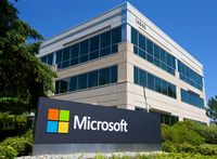Microsoft lanciert Cloud-Plattform Azure Databricks