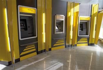Erneutes-Software-Problem-Geldbezug-an-Postomaten-teilweise-nicht-m-glich