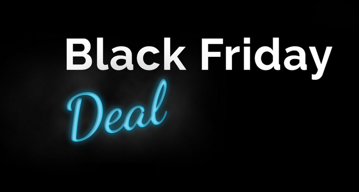 dschungelkompass ber die black friday deals der handy. Black Bedroom Furniture Sets. Home Design Ideas