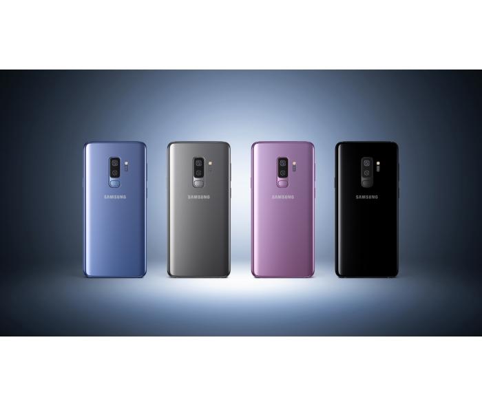 Galaxy S6 und S6 Edge: Samsung stellt Versorgung mit Updates ein