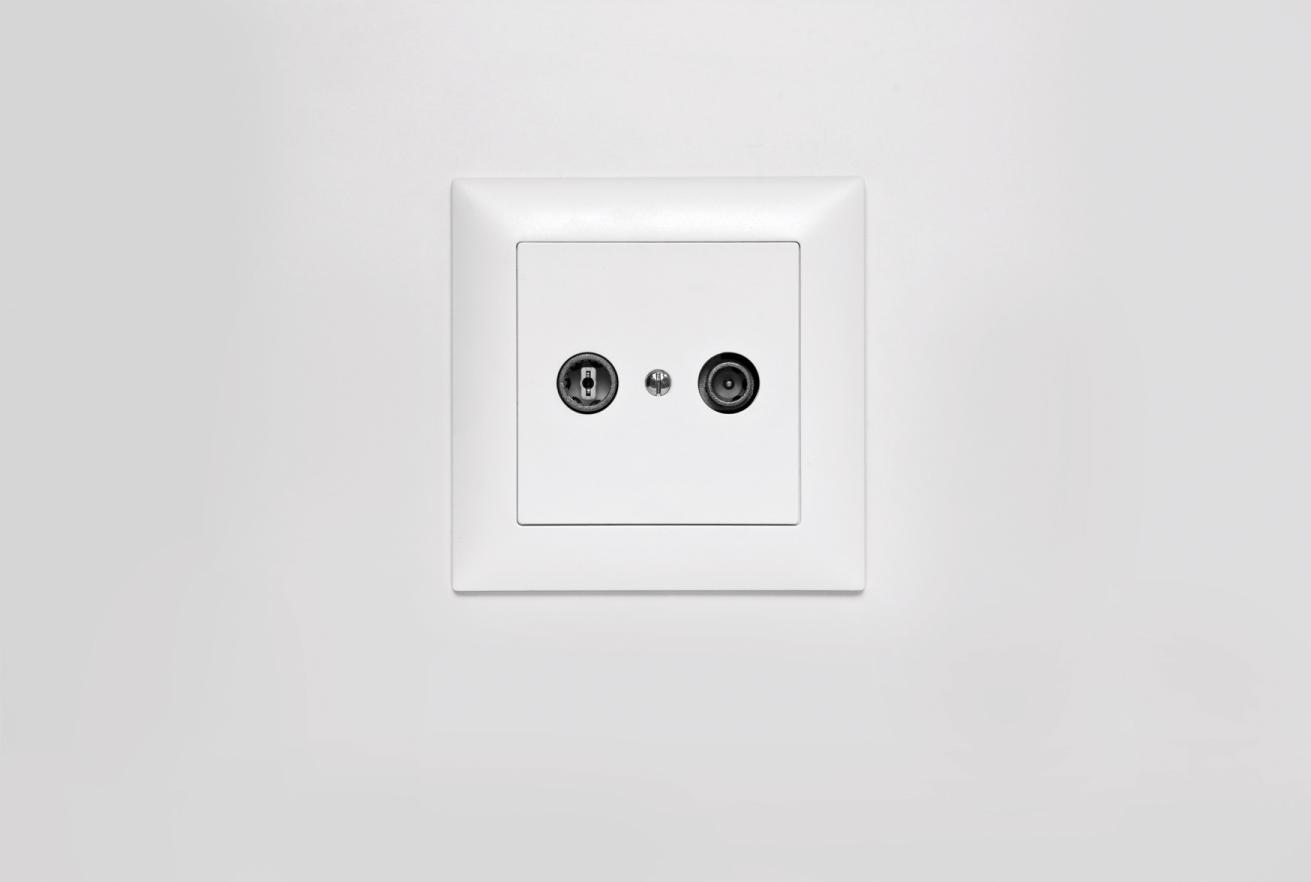 upc anschluss kostet ab april 40 franken it magazine. Black Bedroom Furniture Sets. Home Design Ideas