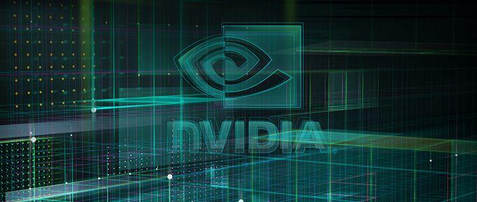Live Stream: Nvidia enthüllt neue Grafikkarten-Generation an der