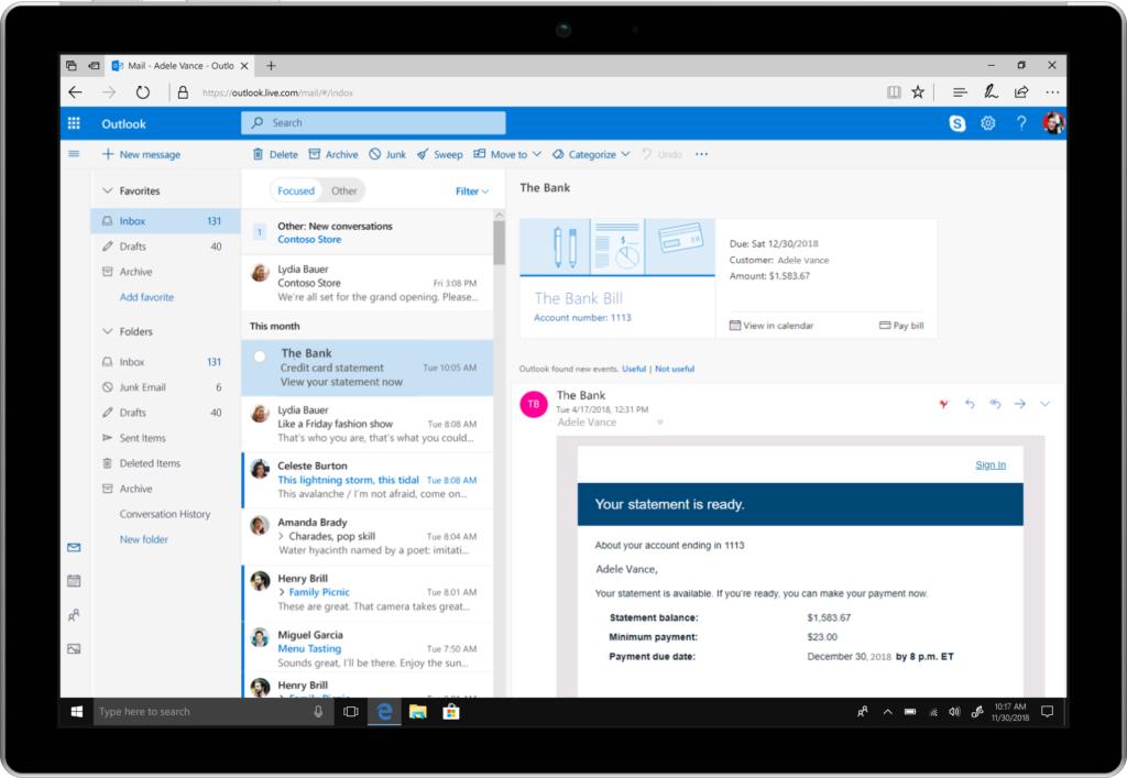 Microsoft Rechnung Wie Erstellt Man Rechnung In Microsoft Word 2013