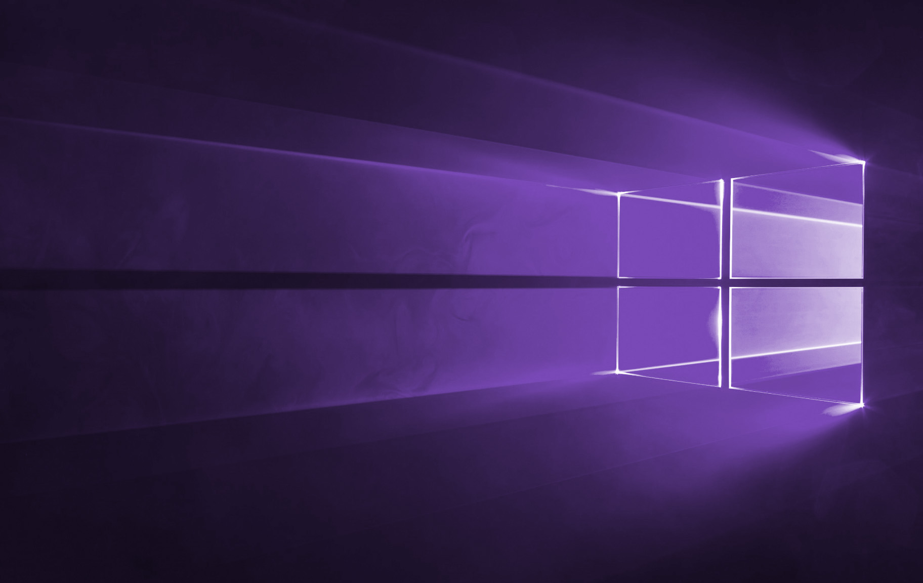 Windows wird unter Codenamen 'Polaris' rundumerneuert