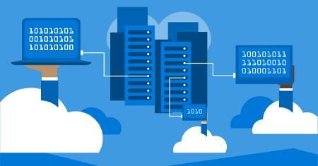 Azure Premium Files wird allgemein verfügbar - IT Magazine