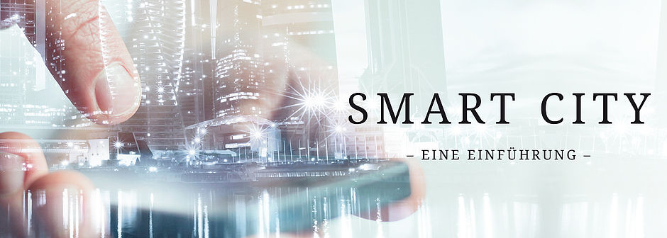 Suissedigital: Publikation zu Smart Cities