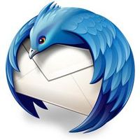 Thunderbird in Version 68.0 erschienen