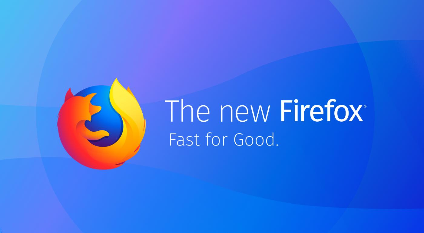Super-Private-Browsing mit Tor auf Firefox