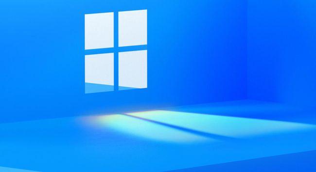 Anzeichen für Ankündigung von Windows 11 mehren sich