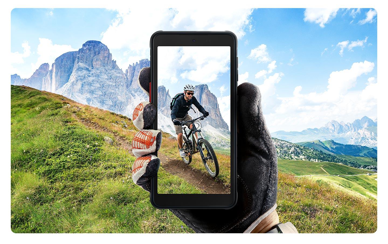 Samsung Bringt Neues Rugged Smartphone It Magazine