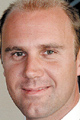 Roger Semprini ist der beste Schweizer IT-Golfer - Semprini_Roger_FujitsuSieme6