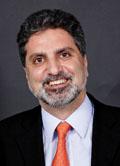 Wassim Badran (52) wird per 1. März neuer Leiter Business Applications bei der SBB Informatik. Seit 2002 hat Badran in verschiedenen Positionen bei Post ... - 902_06_Badran_Wassim_SBB