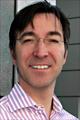 ... Manuel Gutierrez (45, Bild) wird per 1. Februar Managing Director bei Fujitsu Siemens Computers (FSC) Schweiz. Er ersetzt damit Marco Hungerbühler, ... - Gutierrez_Manuel_FSC