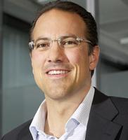 Andreas Schönenberger verlässt Google Schweiz - DE_255635_1
