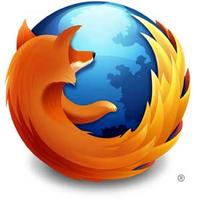 Firefox stellt Support für Windows XP und Windows Vista ein