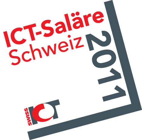Swissict gibt startschuss zur sal rumfrage 2012 it magazine for Ict schweiz