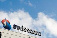 Bild zu «Swisscom stellt «Xtra Zone» ein»