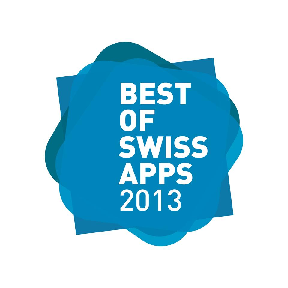 Best dating app schweiz