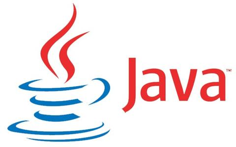 Oracle schafft Java-Browser-Plug-in ab