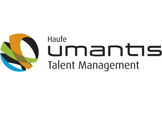 Haufe Umantis Applicant Management
