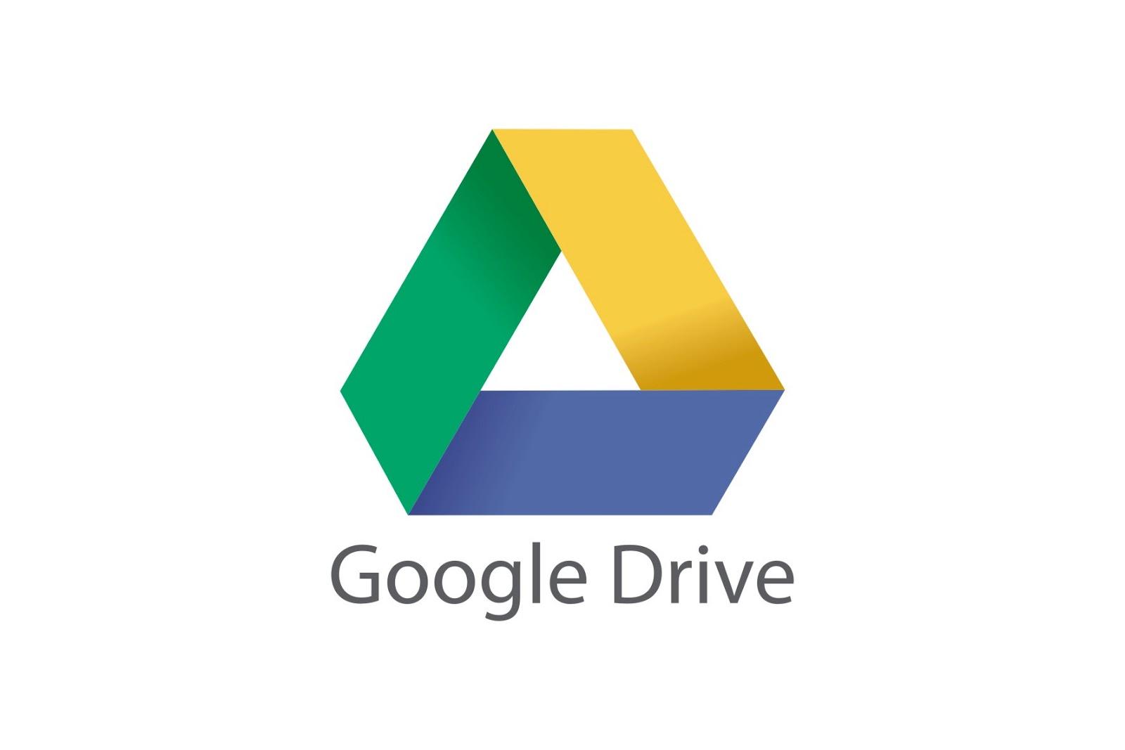 Google will gegen Spam in Google Drive vorgehen   IT Magazine